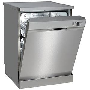 Sun Valley dishwasher repair service