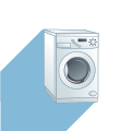 Washer repair in Sun Valley CA - (818) 474-2208